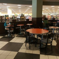 barnes \u0026 noble bookstores 3346 reed st, myrtle beach, sc phonephoto of barnes \u0026 noble myrtle beach, sc, united states starbucks at