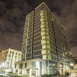 Block 17 73 foto e 31 recensioni appartamenti 1161 - Finestra di overton ...