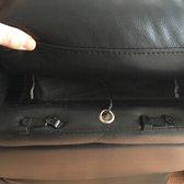 Bob S Discount Furniture 30 Photos 64 Reviews Home Decor 4825 Golf Rd Skokie Il