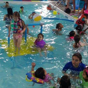 Ripples swim school swimming lessons schools 15 - University of bristol swimming pool ...