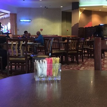 cocopah casino 45 photos 41 reviews restaurants 15318 s ave rh yelp com