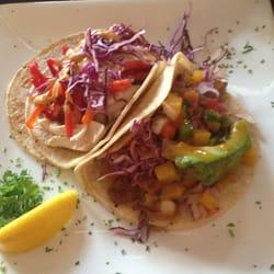 Hot Taco Kitchen - CLOSED - Tex-Mex - 2410 Strand St, Galveston, TX ...
