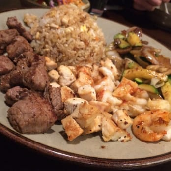 AJ F.'s Reviews | Dearborn Heights - Yelp