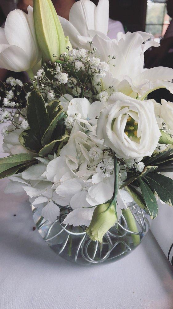 Webwood Flowers & Gifts