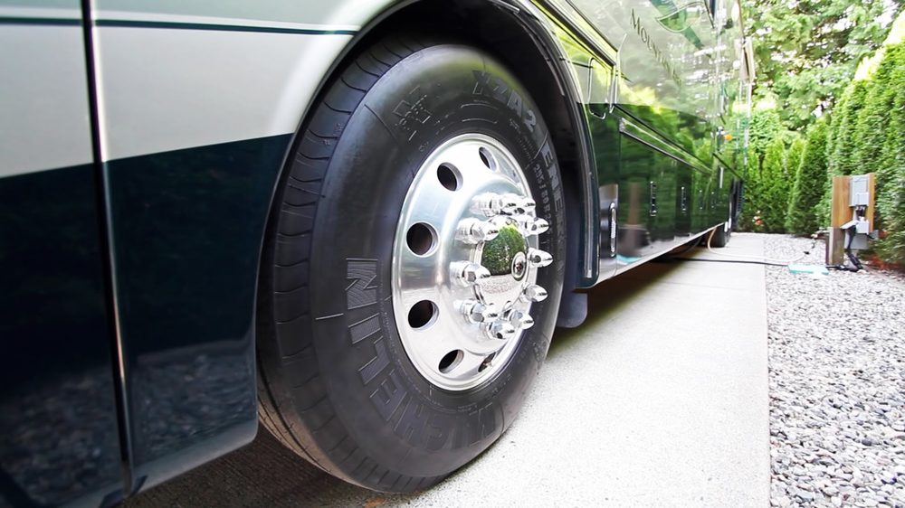 Photo of Suncoast Truck Repair: Hudson, FL