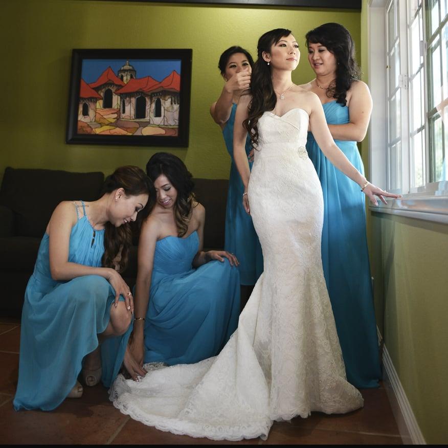Wedding Dresses Los Angeles Yelp : Aria wedding dress made in usa ariadress yelp