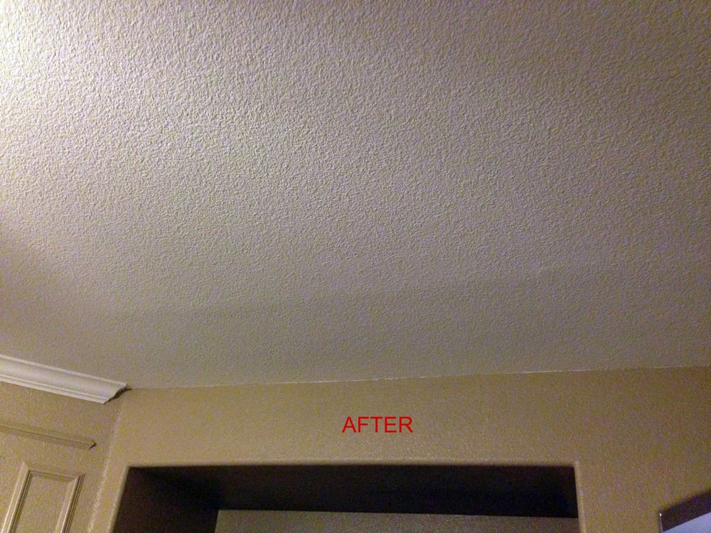 Photo Of Baltodano S Drywall Antioch Ca United States After Showing The