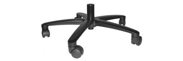 Abacus Swivel Chair Parts Furniture Stores Oklahoma  : l from yelp.com size 600 x 200 png 24kB