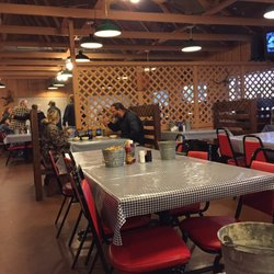 Photo Of David Beard Catfish Seafood Azle Tx United States Dining