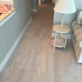 Attractive Photo Of Integrity Flooring   Marco Island, FL, United States