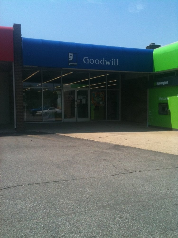 Goodwil: 6435 Taylor Mill Rd, Independence, KY
