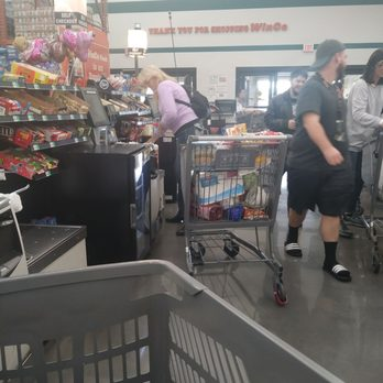 Yelp Reviews for WinCo Foods - 179 Photos & 233 Reviews - (New