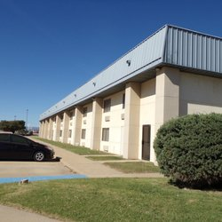 Photo Of Regency Hotel And Suites Altus Ok United States Outside View
