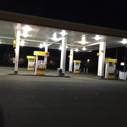 photo of shell lincoln city or united states fyi no place to - Shell Business Gas Card