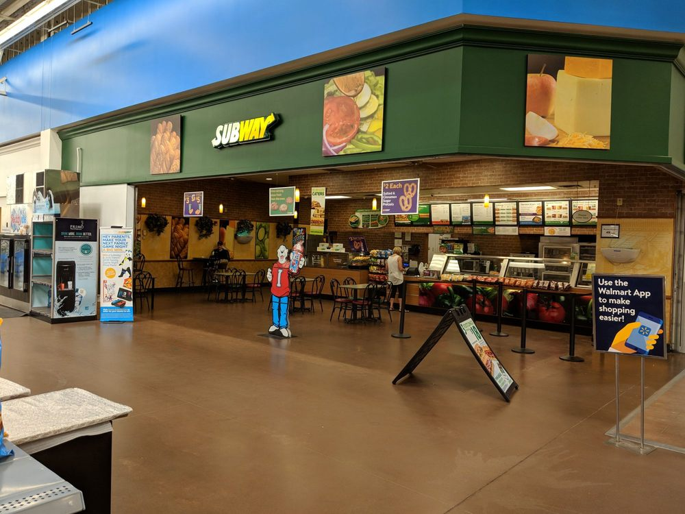 Walmart Supercenter: 632 Grassfield Pkwy, Chesapeake, VA