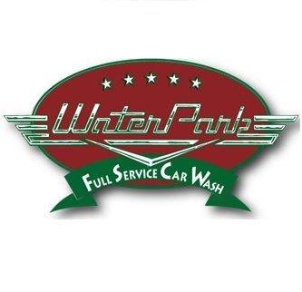Waterpark Car Wash: 3800 38th Ave, Moline, IL