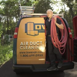 Lowe S Air Duct Cleaning 2019 All You Need To Know Before