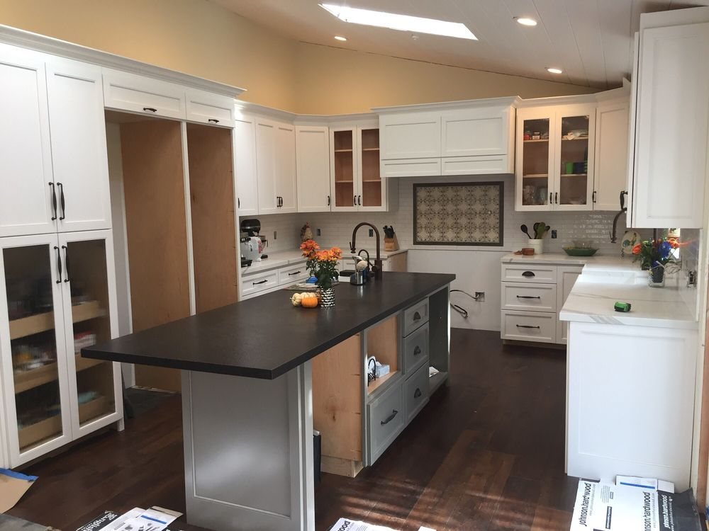Fna Custom Cabinets Gift Card Redwood City Ca Giftly