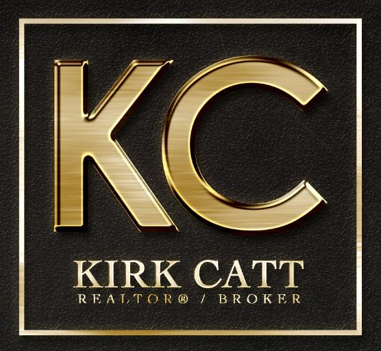 Kirk Catt - Coldwell Banker Tomlinson   8836 W Gage Blvd, Kennewick, WA, 99336   +1 (509) 521-5626