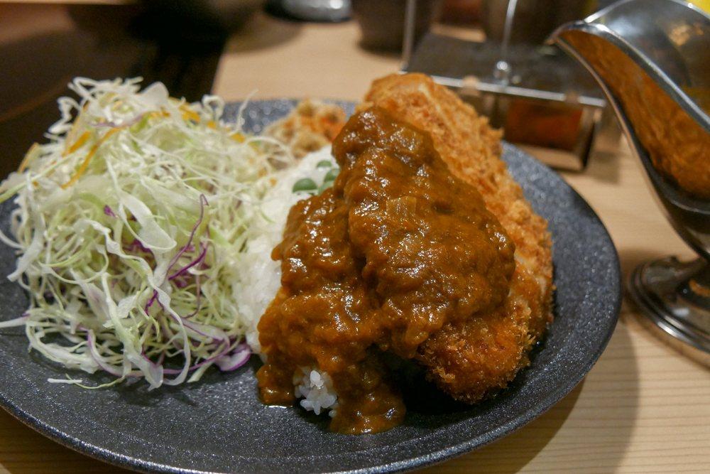 Tonkatsu Miyako