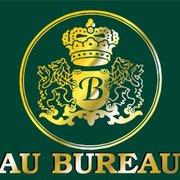 Au Bureau BoulogneBillancourt 27 Photos 46 Reviews Pubs