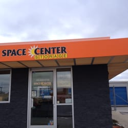 Superior Photo Of Space Center Storage   Shelbyville, KY, United States