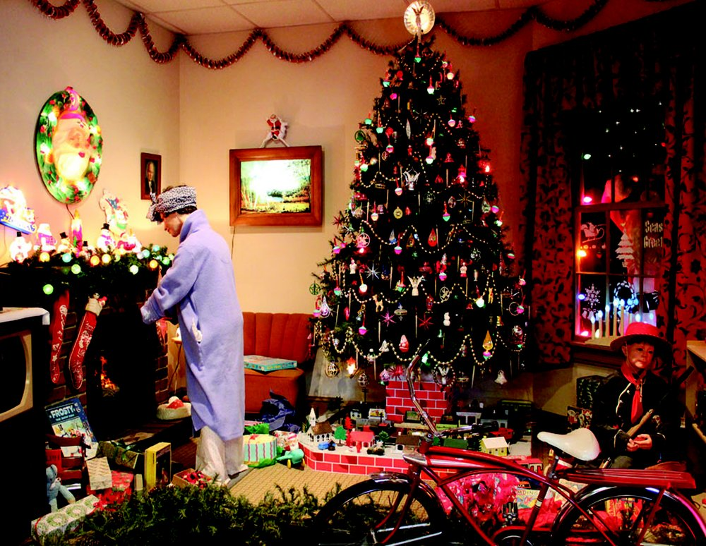 national christmas center closed 25 photos 25 reviews tours 3427 lincoln hwy paradise pa phone number yelp