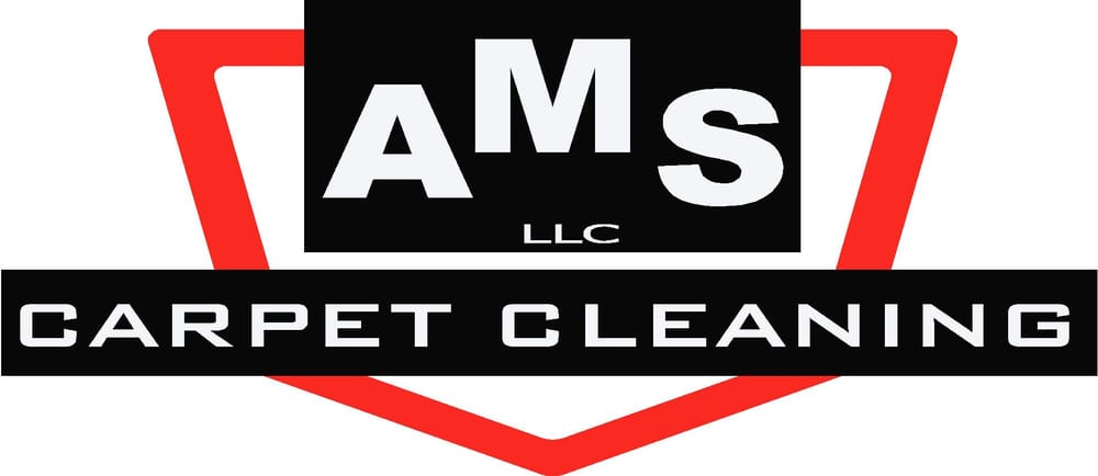 AMS Carpet Cleaning: 590 Albion Rd, Edgerton, WI