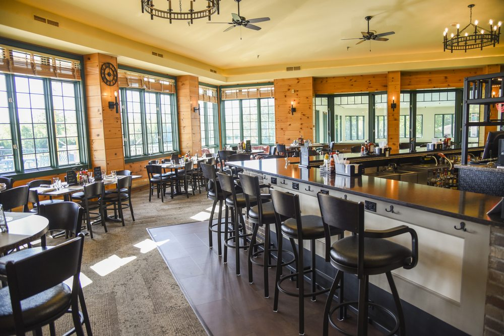 Young's Golf - Recreation - Dining: 159 Young's Ln, Iron River, MI