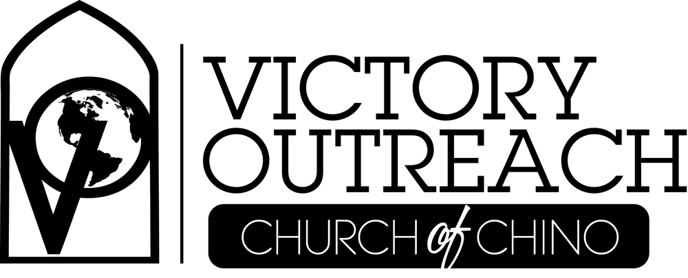 victory outreach church of chino - yelp