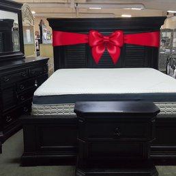 Photo Of Davis Appliance U0026 Furniture   Augusta, GA, United States. Give  Yourself