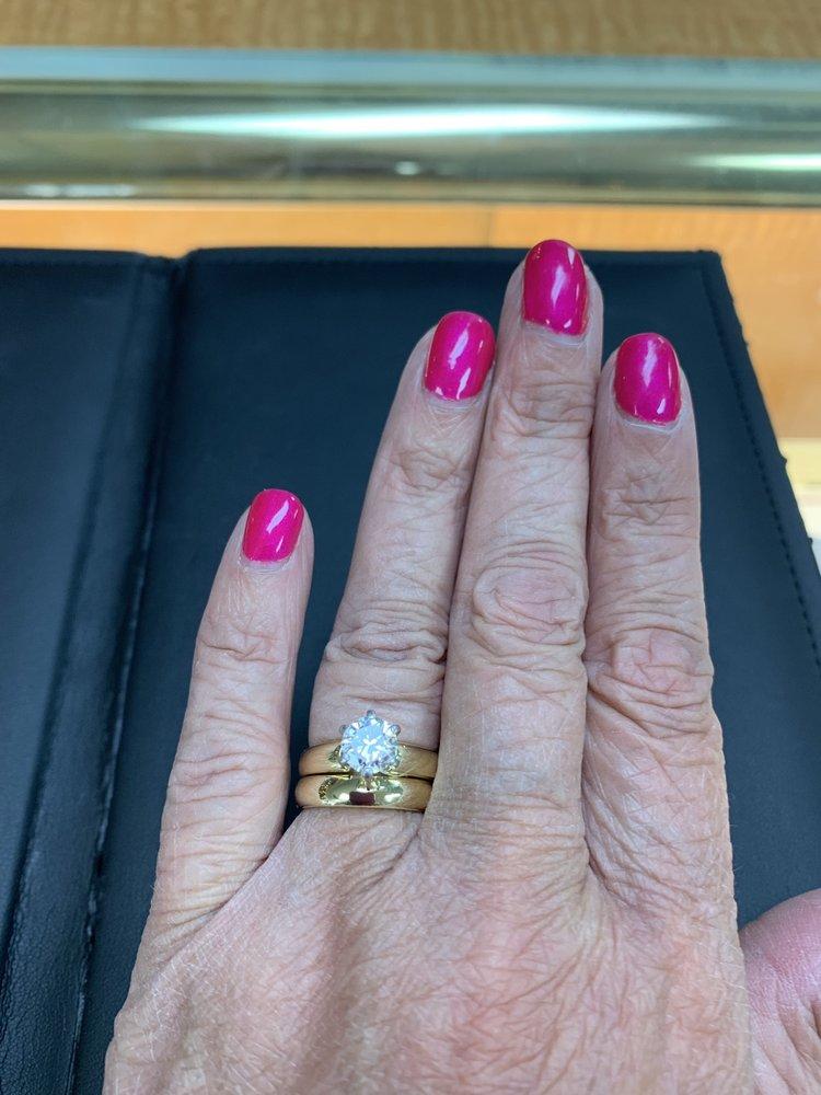 Lakewood Jewelers: 1535 University Blvd W, Jacksonville, FL