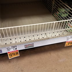 Photo Of Fred Meyer   Bothell, WA, United States. Its On Ad And