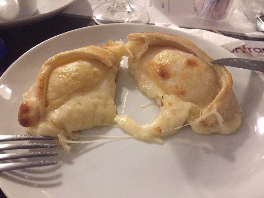 O Boteco - Rotisserie Argentina