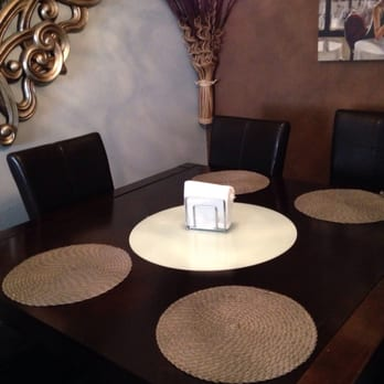 Marvelous Photo Of Palma Furniture   El Cajon, CA, United States. Dining Table With