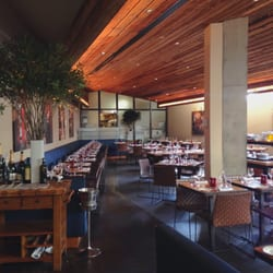 David Burke Kitchen - 2051 Photos & 1112 Reviews - American (New ...