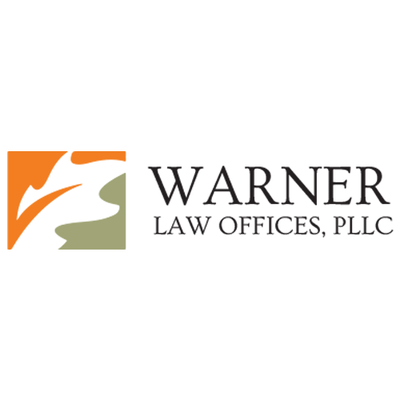 Photo For Warner Law Offices