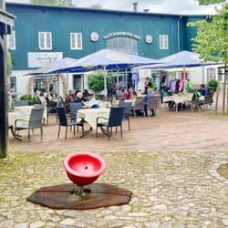 The Best 10 German Restaurants In Flensburg Schleswig Holstein