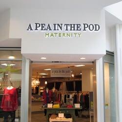 a6bb2f5be A Pea in the Pod - Maternity Wear - 2126 Abbott Martin Rd