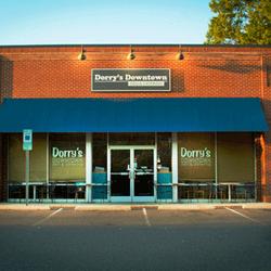 Dorrys Downtown Closed 16 Photos 18 Reviews Delis 211 E