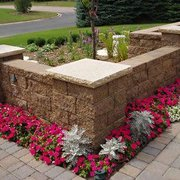 ... Photo Of Patio Town   Brooklyn Park, MN, United States ...