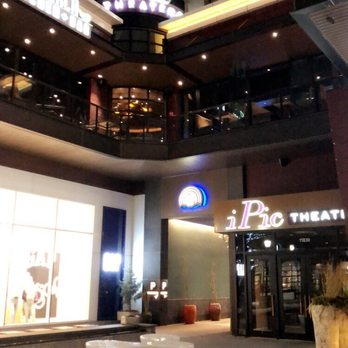 ipic theaters 533 photos amp 705 reviews cinemas 11830