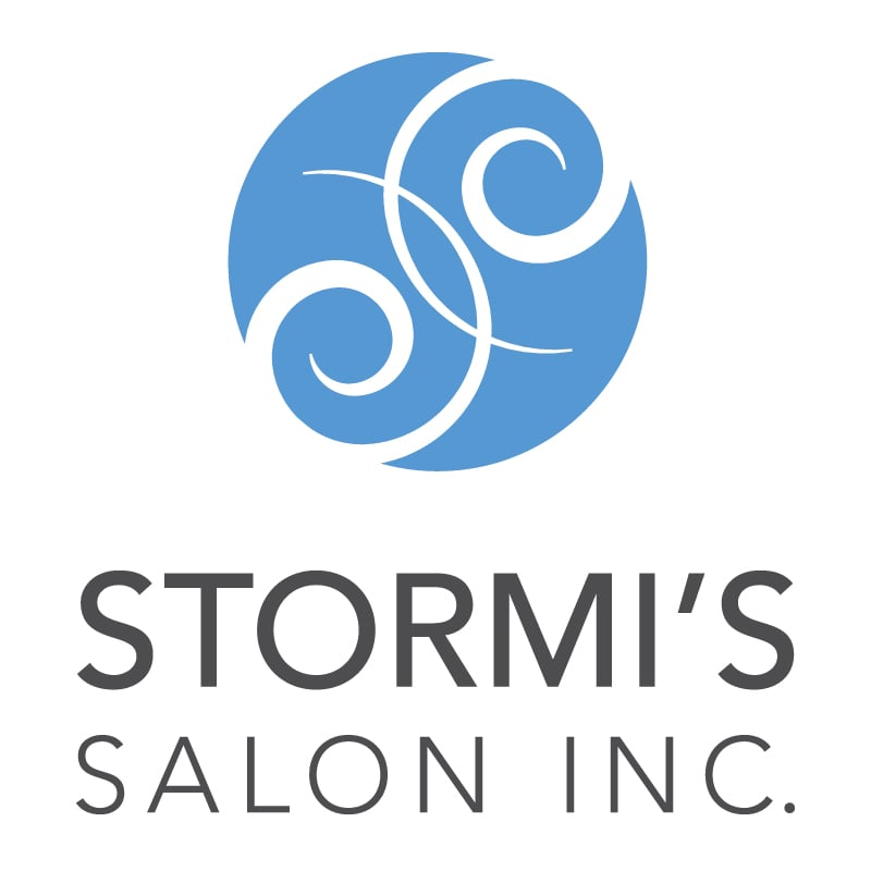 Photo of Stormi Jones Hair Salon: Berwyn, PA