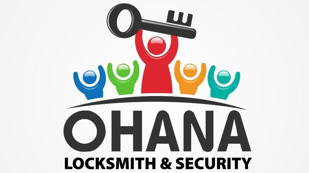 OHANA Locksmith & Security: 840 SW 81st Ave, North Lauderdale, FL