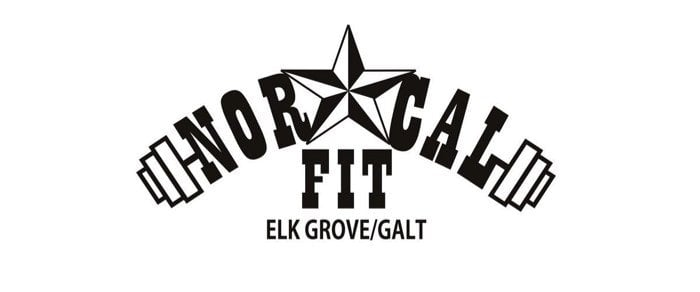 Galt (CA) United States  city photos : NorCal Fit Gyms 835 C St Galt, CA, United States Reviews ...