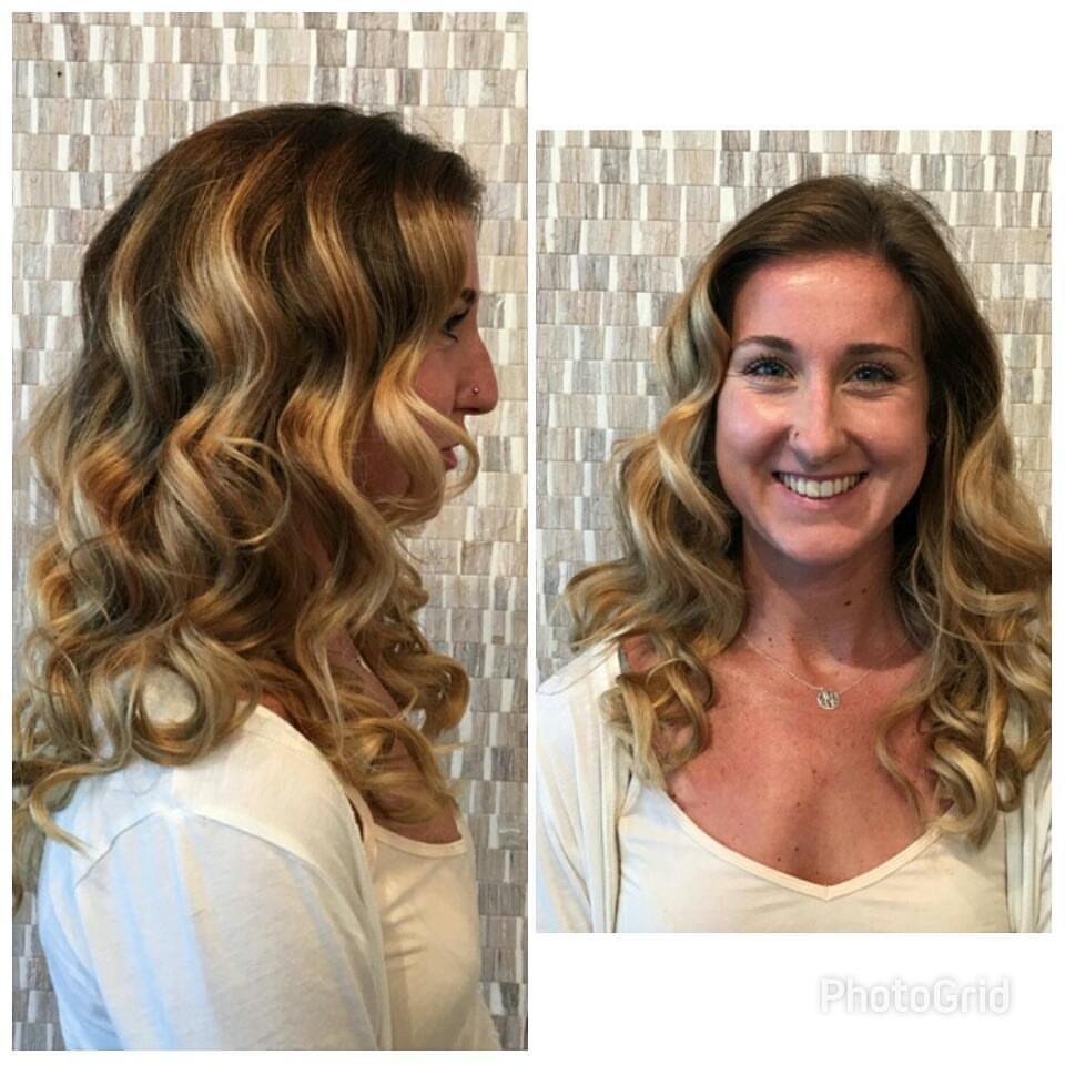 Salon Euphoria 25 Photos 24 Reviews Hair Salons 2481 S
