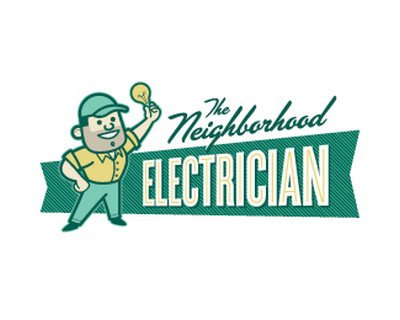 Samuel and Sons Electric: Huntingdon, TN
