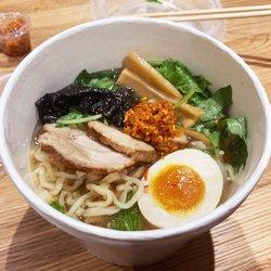 The Best 10 Soup Spots Near Daeho Kalbijjim Beef Soup In