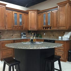 Photo Of Signature Kitchen U0026 Bath   Saint Charles, MO, United States Part 84