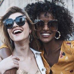 035dda74d258e Solstice Sunglasses - 29 Photos   12 Reviews - Accessories - 5600 ...